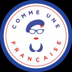 cuf-logo-480.png